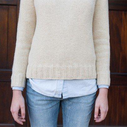 everyday-raglan-knitting-pattern-detail