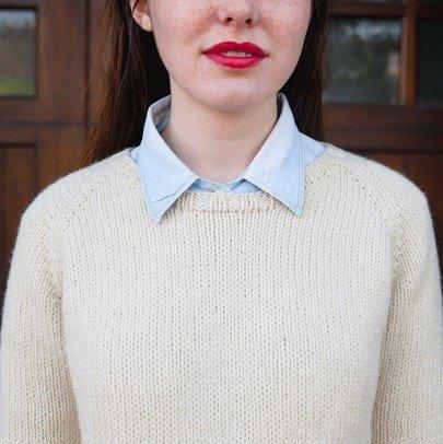 classic-raglan-knitting-pattern