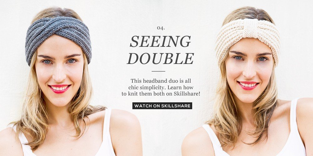 skillshare-knit-headbands-duo