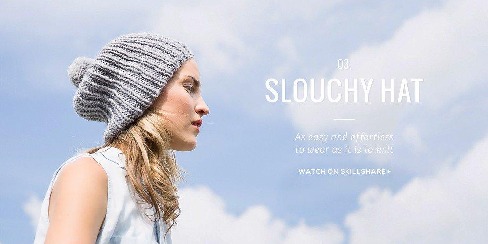 slouchy-hat-skillshare