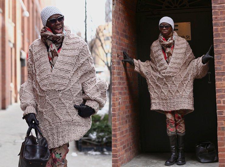 j-alexander-sweater