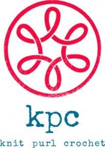KPC Yarns Logo