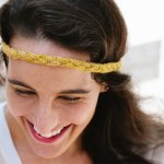 Stashbust and Knit the Braided Headband!