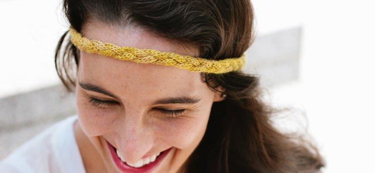 how-to-knit-braided-headband