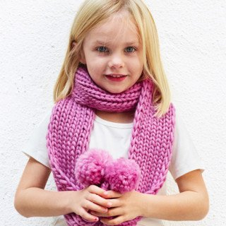 baby-pom-scarf-knitting-kit