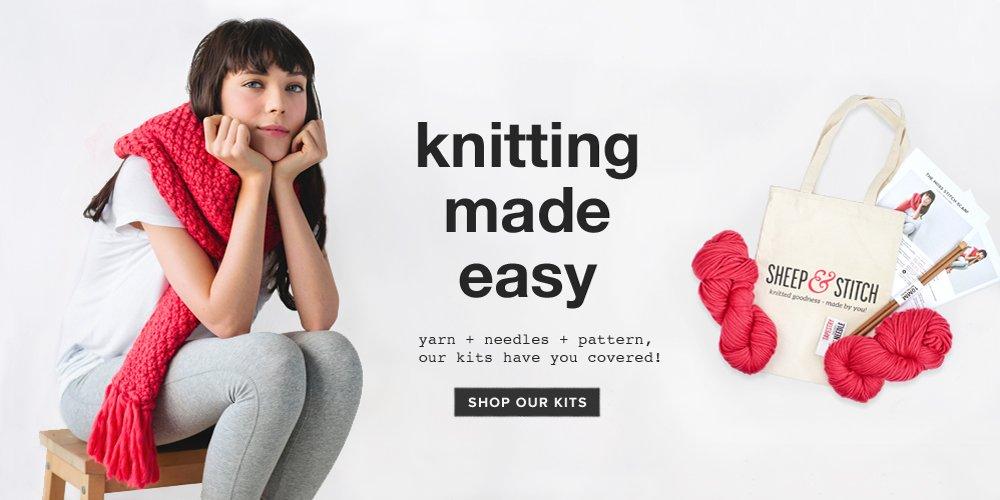 knitting-kit-sheep-and-stitch-home