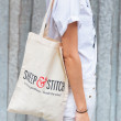 sheep-and-stitch-tote-bag8