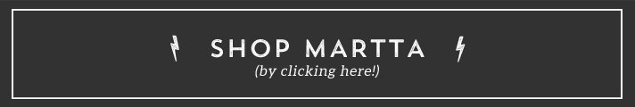 shop-martta-the-merino-button
