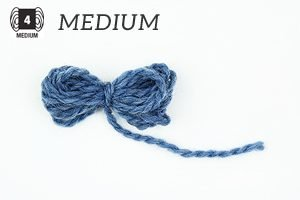 medium weight yarn