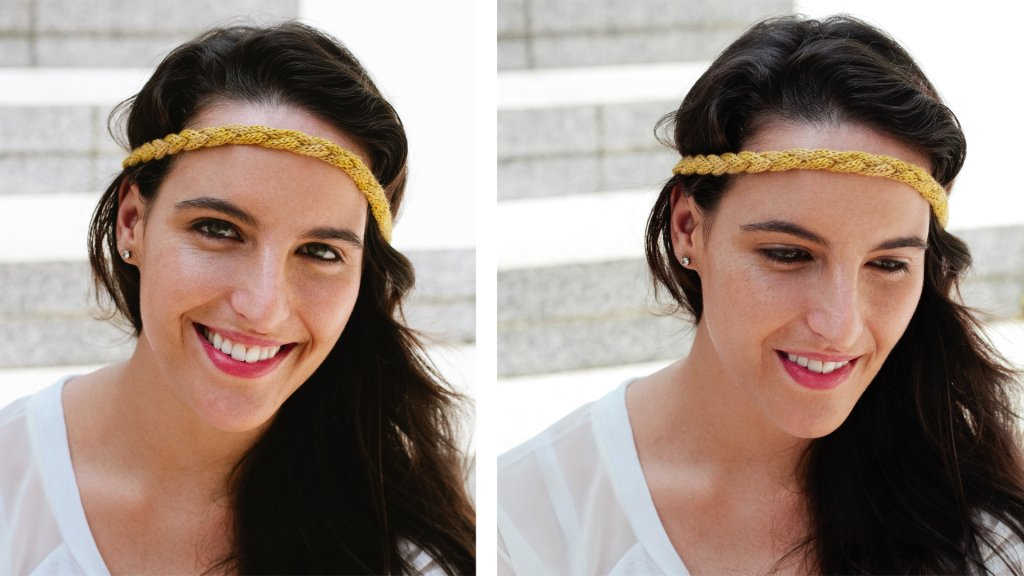 how-to-knit-the-braided-headband