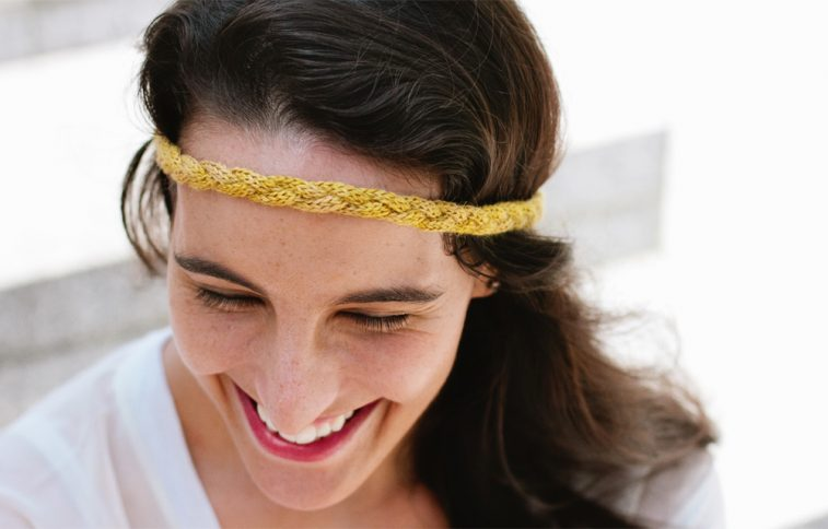 how-to-knit-braided-headband