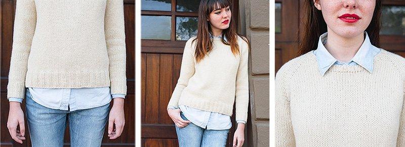 everyday-raglan-easy-knitting-pattern1