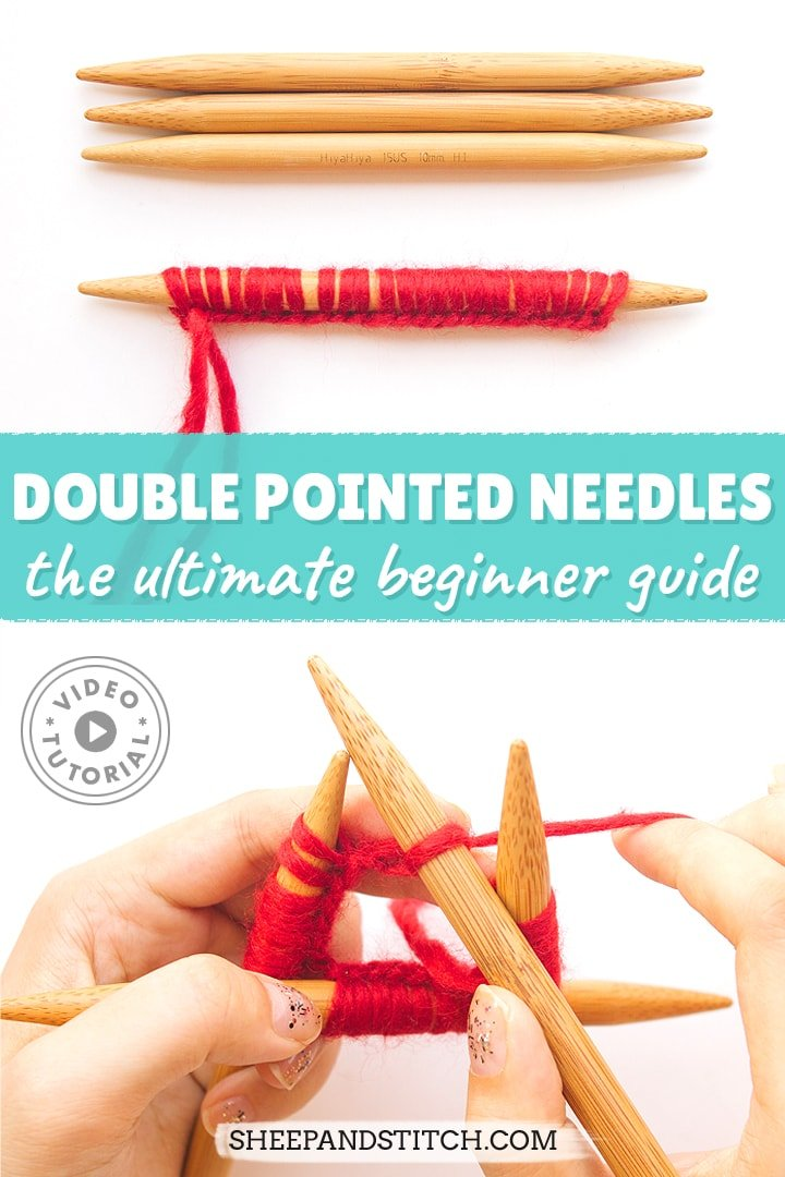 how-to-knit-with-double-pointed-needles-for-beginners