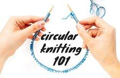 circular knitting thumbnail
