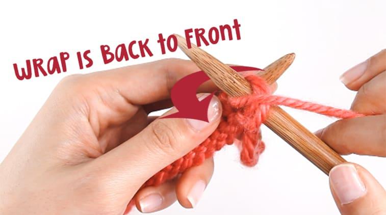 purl-stitch-yarn-wrap