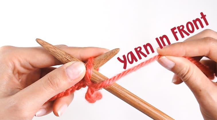 purl-stitch-yarn-in-front